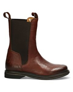 CHELSEA-ANKLE-BOOT-2,5-CM-NAPPA-LEATHER-Brown
