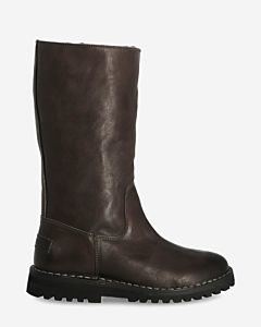 Wool-lined-boot-anthracite