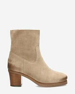 Stiefelette-Lieve-light-taupe