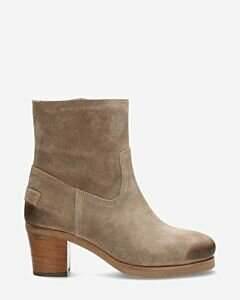 Stiefelette-Lieve-taupe