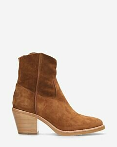 Ankle-boots-sheila-brown