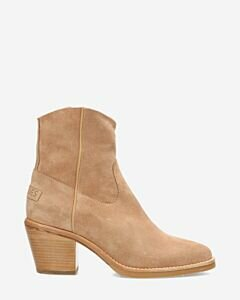 Ankle-boots-sheila-light-brown