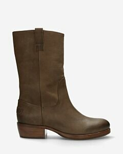 Boot-waxed-grain-leather-taupe