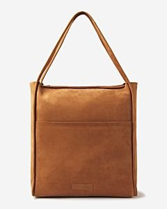 Large-shoulderbag-light-cognac