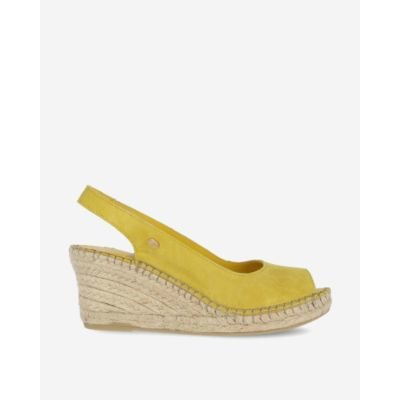 Yellow-espadrille-wedges-slingback