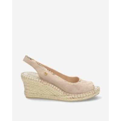 Suede-espadrille-wedges-slingback-taupe