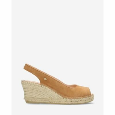 Espadrille-slingback-suede-light-brown