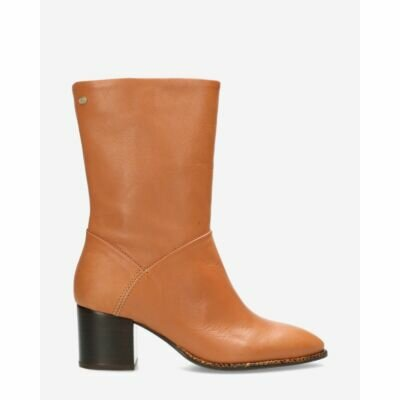 Heeled-ankle-boots-cognac