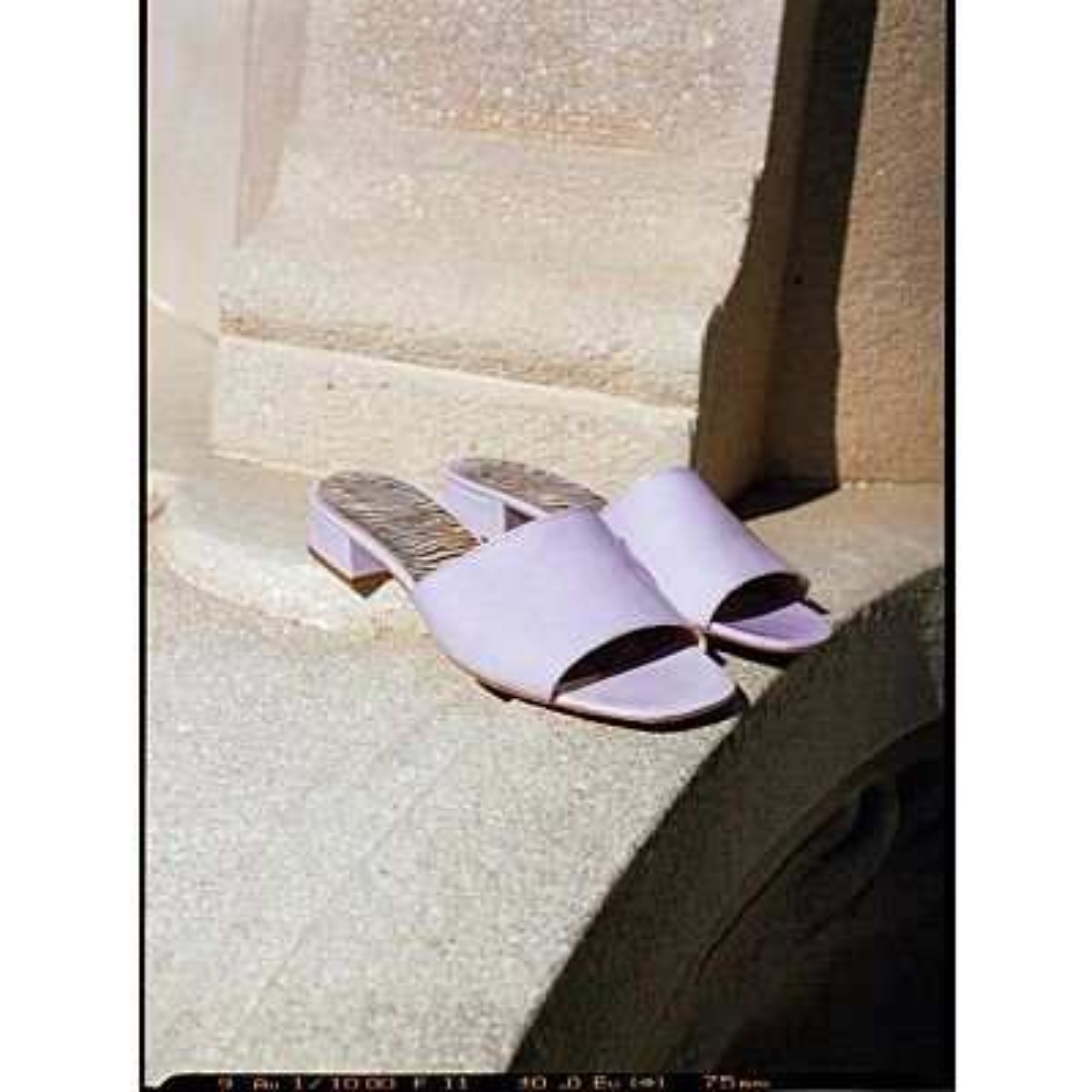 YARA-slipper-3-cm-leather-lilla