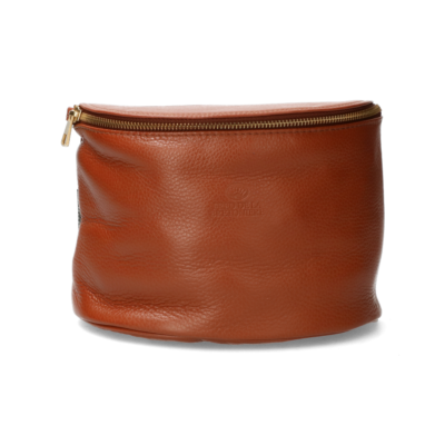 Marianneke-grain-leather-brown