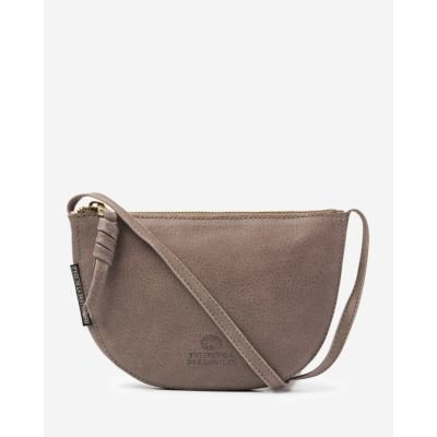 Crossbody-bag-heavy-grain-leather-taupe