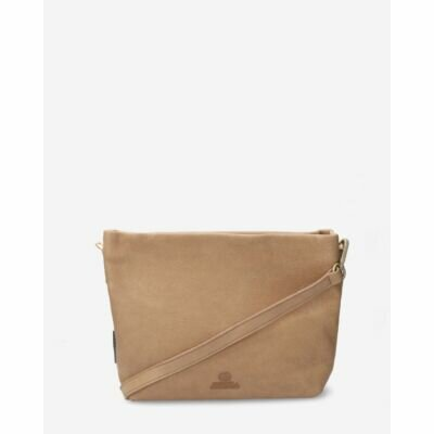 Crossbody-heavy-grain-leather-light-brown