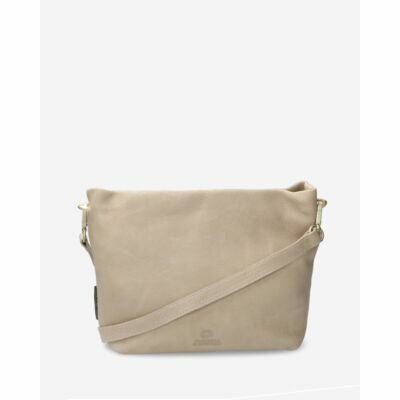 Crossbody-heavy-grain-leather-light-grey