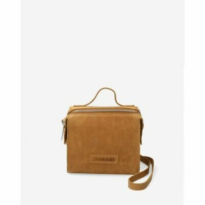 Crossbody-vintage-leather-cognac
