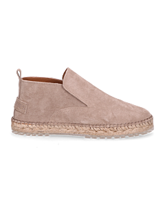 Espadrille-loafer-taupe