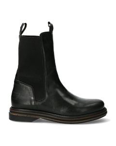 uk availability bd217 37529 Chelsea Boots | Shabbies Amsterdam