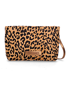 Evening-bag-leopard-cognac