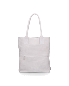 CROSS-BODY-L-WAXED-GRAIN-LEATHER-Off-White