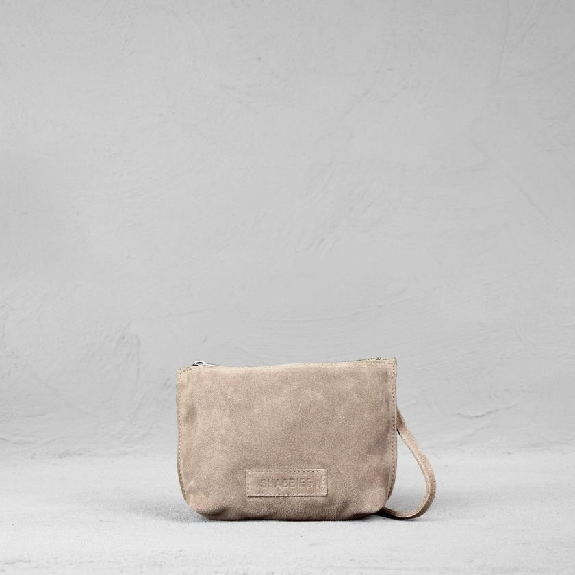 CROSS-BODY-SMALL-SUEDE-Soft-Rose