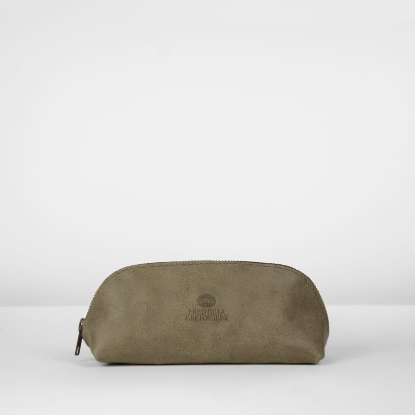 Toiletbag-hand-buffed-leather-Taupe