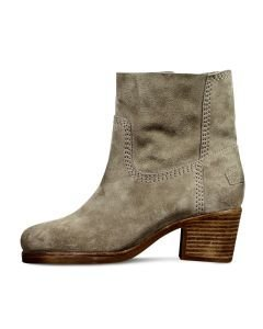 ANKLE-BOOT-MID-SUEDE-Beige