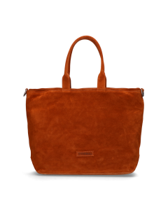 shopper-gewachstes-wildleder-mit-strukturleder-orange-212020015