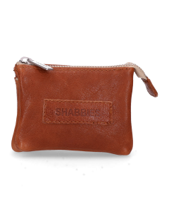 Little-wallet-smooth-leather-cognac