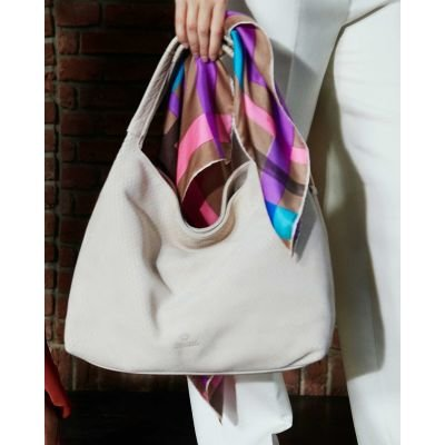Handbag-cutted-leather-Off-White