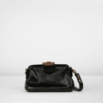 SHOULDERBAG-SMALL-BRISTOL-Black