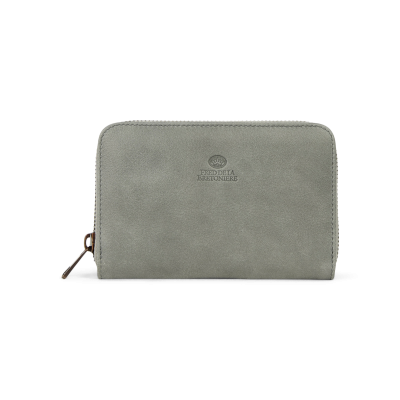 WALLET-SMALL-HAND-BUFFED-LEATHER-D.Grey