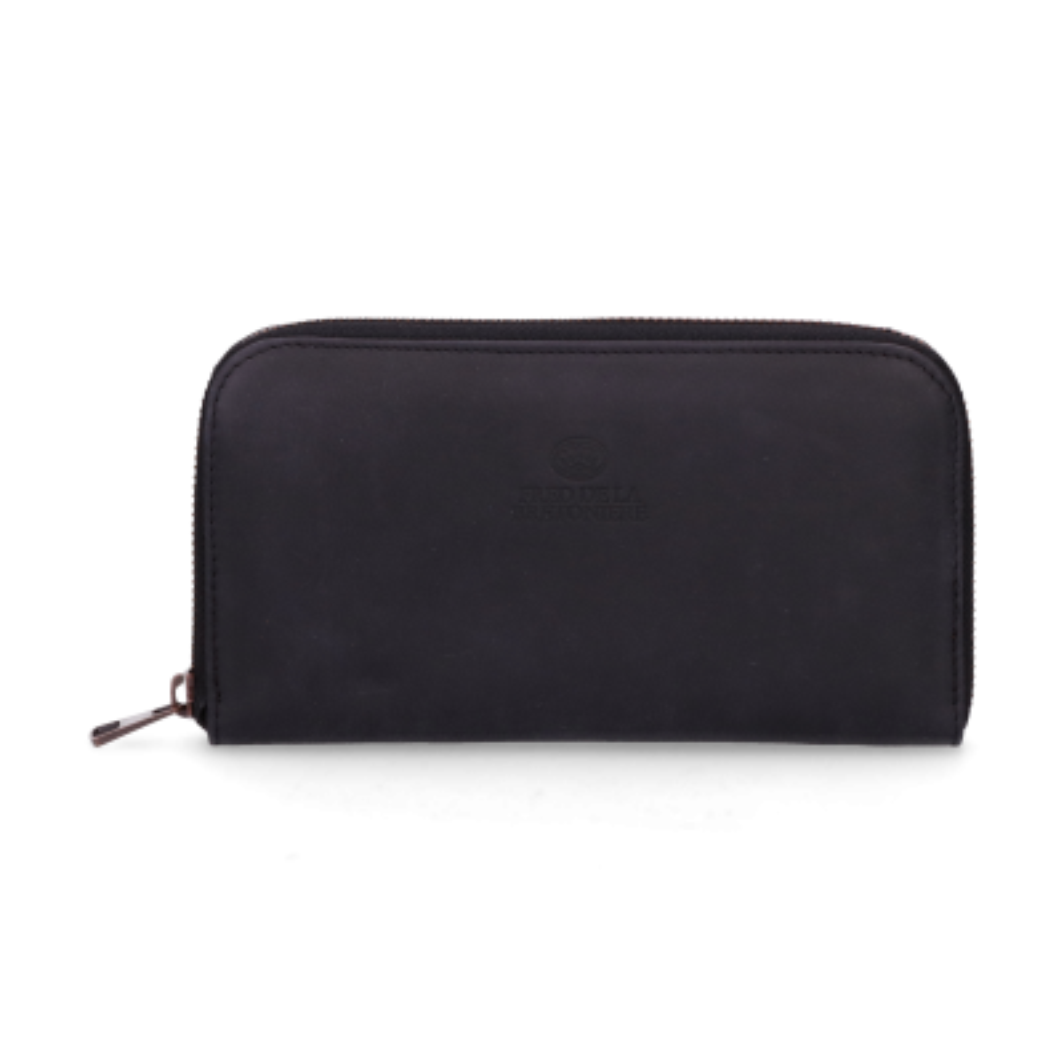 Wallet-medium-hand-buffed-leather-Super-Black