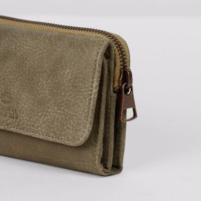 Wallet-hand-buffed-leather-Light-Taupe