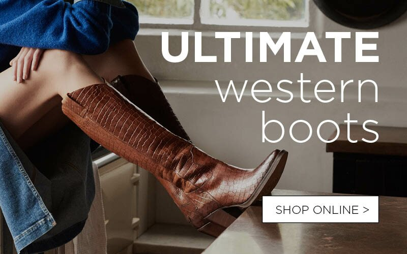neue chelsea boots